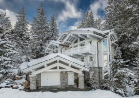 Rue paradis, Courchevel, 6 Bedrooms Bedrooms, 7 Rooms Rooms,5 BathroomsBathrooms,Chalet,A vendre,Rue paradis,1013