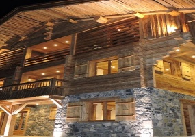 Pralong, Courchevel, 5 Bedrooms Bedrooms, 6 Rooms Rooms,4 BathroomsBathrooms,Chalet,A louer,Pralong,1018